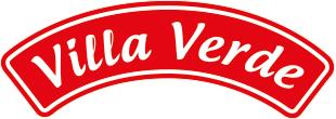 Comercial Villa Verde